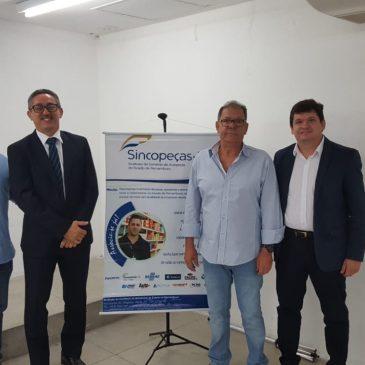 Reforma Trabalhista e E-Social são temas de Seminário no Recife
