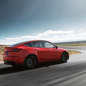 Noruega é 1º país do mundo a vender mais carros elétricos do que veículos tradicionais